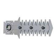 GSD-100Li 充電式バリカン用 ヘッジトリマー替刃