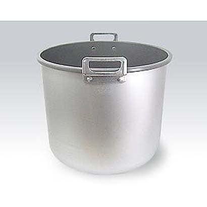 JHC1282 [炊飯器用 内釜 JHC内なべ9000]
