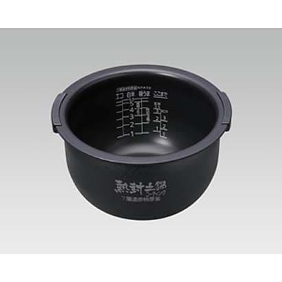 JKP1107 [炊飯器用 内釜 内なべ]