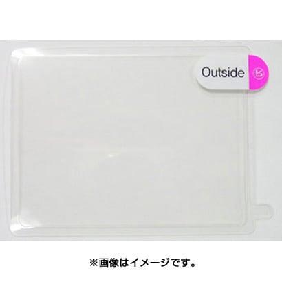 UNX-9253 [LCDカバー NIKON D5300用]