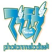 マブラヴ photonmelodies# [PS3ソフト]