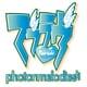 マブラヴ photonmelodies# 限定版 [PS3ソフト]