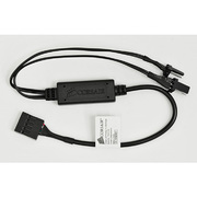 C-Link Cable CP-8920119