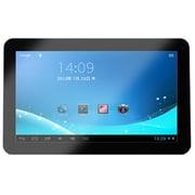 KPD102R ブラック Androidタブレット [10.1型/Androidタブレット/Android 4.2/ブラック]