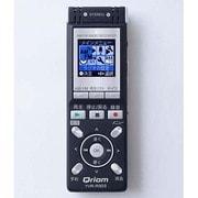 YVR-R303 [ラジオボイスレコーダー Qriom(キュリオム)]