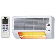 YZ-811RX [24時間換気対応型 浴室換気乾燥暖房システム]