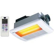 YZ-151RX [24時間換気対応型 浴室換気乾燥暖房システム(天井取付タイプ)]