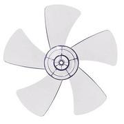 FA-305L(CL) 扇風機羽根