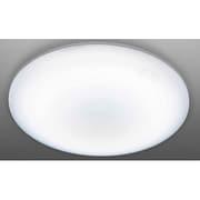LC-A121D LEDシーリングライト