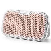 DSB-200-WTEM [Envaya ポータブル Bluetooth スピーカー ホワイト]