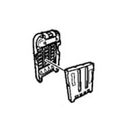 AXW22AU-8AY0 [糸クズフィルター]
