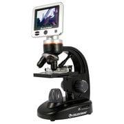 デジタル顕微鏡