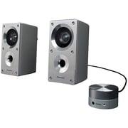 ISS-C270A-S/Premium USB Speaker [USBスピーカー]