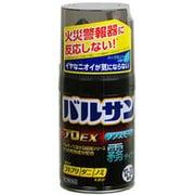 バルサンプロEX ノンスモーク 霧タイプ 12-20畳用 1個 [第2類医薬品 殺虫剤]