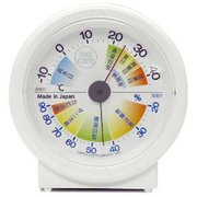 TM-2411 [温湿度計]