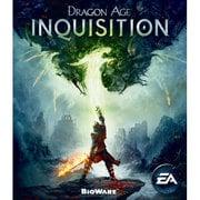 ドラゴンエイジ:インクイジション [Xbox360ソフト]