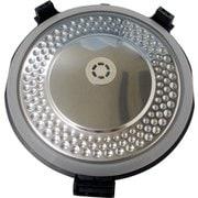 RZ-MS10J-(005) [炊飯器用 ふた加熱板]