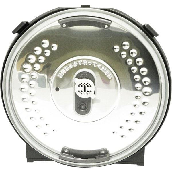 RZ-MV180K-(001) [炊飯器用 ふた加熱板]