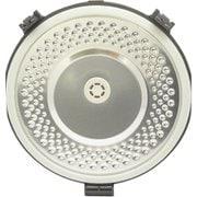 RZ-MS18J-(004) [炊飯器用 ふた加熱板]