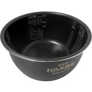 RZ-SV180K-(001) [炊飯器用 内釜]