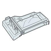 BW-D8MV-001 [洗濯乾燥機用 乾燥フィルターA]