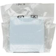 BW-8KV-018 [洗濯機用 洗剤トレイ]