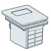 BD-S7400L-002 [洗濯乾燥機用 乾燥フィルター]