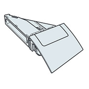 BD-V9400L-003 [洗濯乾燥機用 乾燥フィルター パールシャンパン]