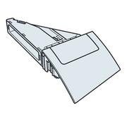 BD-V9500L-003 [洗濯乾燥機用 乾燥フィルター]