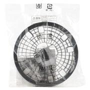 DE-N5S6-040 [衣類乾燥機用 フィルターガード]