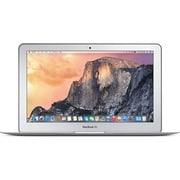 MD711J/B [MacBook Air 1.4GHz Dual Core i5 11.6インチ液晶/SSD128GB]