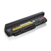 0A36-307 [ThinkPad X220/X230用 9セルバッテリー]