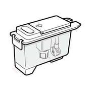 44073673 [冷蔵庫用 給水タンク一式]