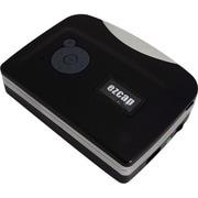 RM-2560 [カセットテープ MP3コンバーター]