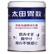 太田胃散 210g [第2類医薬品 食べすぎ・飲みすぎ・胃痛]