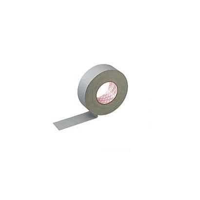 ガッファーテープ P-665 1インチ巾 グレー シュアー [スタジオテープ]