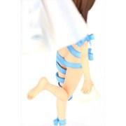 劇場版 とある魔術の禁書目録 打ち止め・ラストオーダー ホワイトチョコ [ver. 1/6PVC製塗装済み完成品]