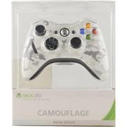 Xbox360用 WLコントローラーSE