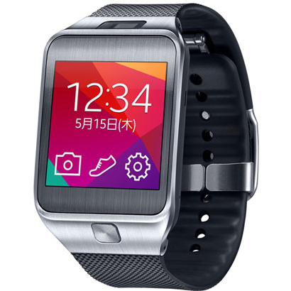 SM-R3800VSAX [Samsung Gear2]