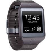 SM-R3810ZAAX [Samsung Gear2 Neo]