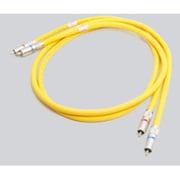 VH-ROCK-10W [インターコネクトケーブル RCAケーブル 1.0m×2本]