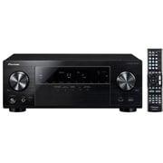 VSA-824 [HDMI2.0対応AVアンプ ハイレゾ音源対応]