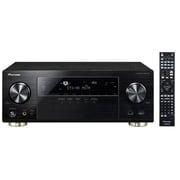 VSA-1124 [HDMI2.0対応AVアンプ ハイレゾ音源対応]