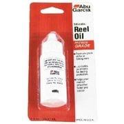 Reel Oil