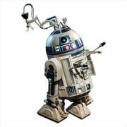 スター・ウォーズ ヒーロー・オブ・レベリオン R2-D2 [ハイエンド1/6スケール可動式フィギュア]