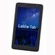 PC-TE508S1L [LaVie Tab E TE508/S1L 8型ワイド液晶/ネイビーブルー]