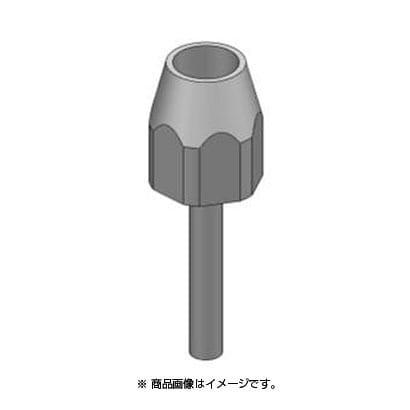 ANE0218 超極細リード線用 ホースエンド/ソケット (10個入)
