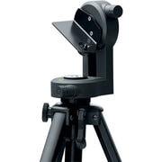 Leica FTA 360