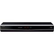 BD-W560 [ブルーレイディスクレコーダー HDD500GB ダブルチューナー AQUOS(アクオス)ブルーレイ]