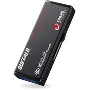 RUF3-HS4GTV5 [USBメモリー USB3.0対応 4GB ウイルスチェックモデル ライセンス5年]